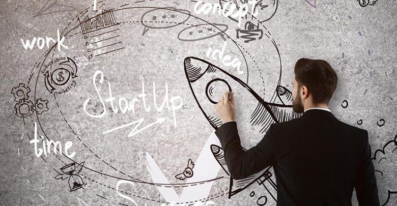 9 conseils pour lancer son entreprise