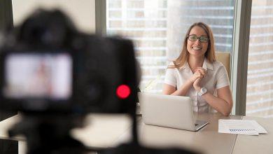 Comment réaliser votre vidéo d'entreprise ?