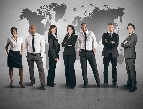 Les acteurs et aides pour s'implanter à l'international