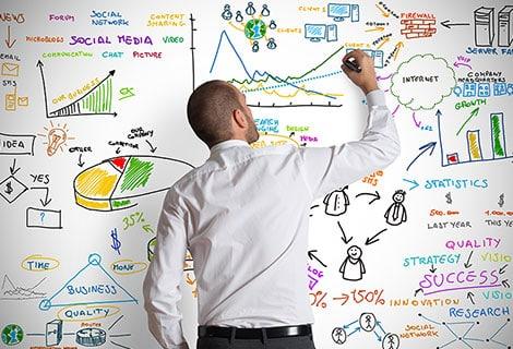 Quelle est la vraie nature de votre business?