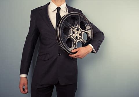 Les 10 films à voir quand on veut devenir entrepreneur