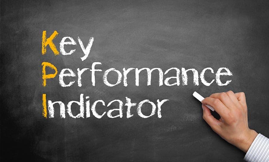 5 KPI qu'il faut analyser à tout prix !