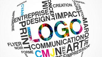 Comment rendre son logo percutant ?