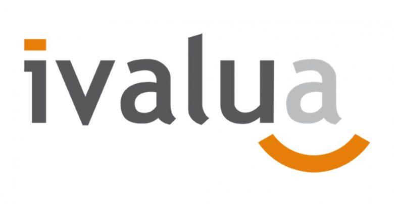 Logiciels de gestion d'entreprise : Ivalua lève 70 millions d'euros