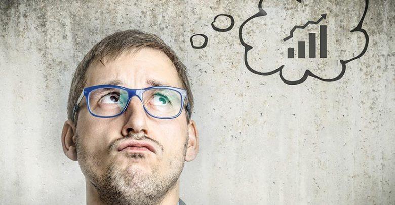 Calculer le chiffre d'affaires prévisionnel: un casse-tête?