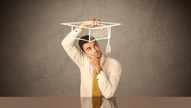 Photo de Les entrepreneurs sans diplôme sont-ils encore nombreux ?