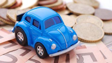 Photo de Les avantages fiscaux du leasing