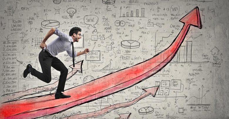 Comment réussir alors que l'on se lance dans un milieu hyper-concurrentiel ?