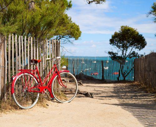 Les français toujours addicts aux vacances ! et en France