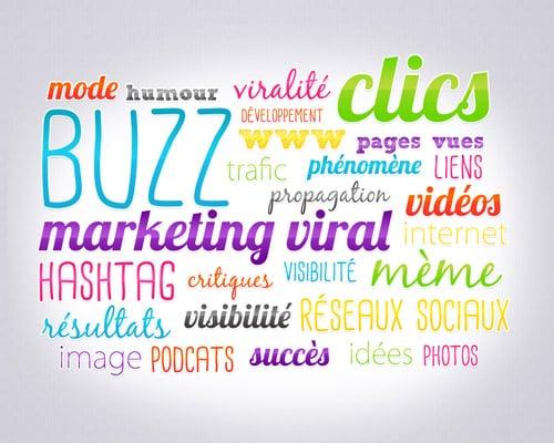 Le Top 10 des buzz d'entreprises