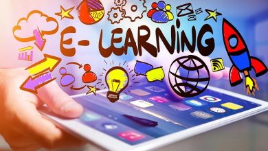 Photo of Le e-learning : une méthode de formation internationale