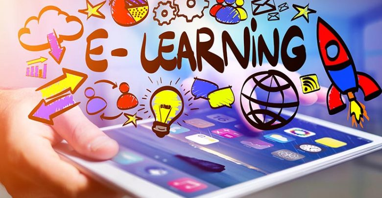 Le e-learning : une méthode de formation internationale