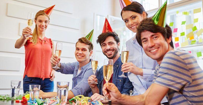 Comment réussir l'organisation de son événement d'entreprise?