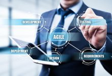 Dirigeant : comment transformer votre entreprise en entreprise agile ?