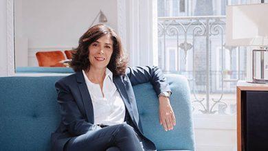 Photo of Sabine Abecassis : un environnement juridique sécurisé pour les entreprises