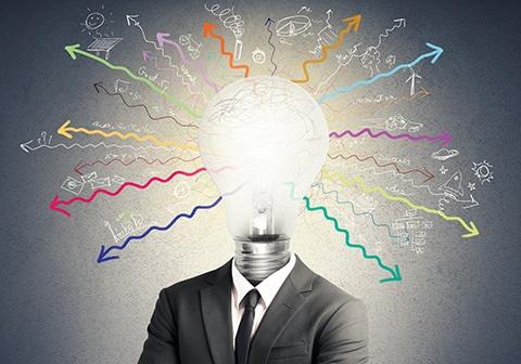 Quel « innovateur » êtes-vous ?