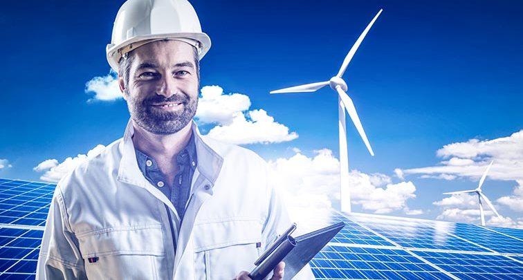 Top des entreprises qui fonctionnent à l'énergie solaire et qui cartonnent