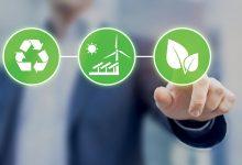 Photo de Ces start-up vertes qui préservent l'environnement