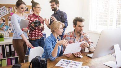 Ces start-up du secteur photographique qui cartonnent