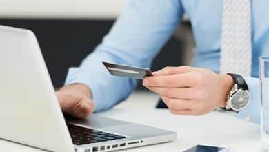 La révolution des banques en ligne !