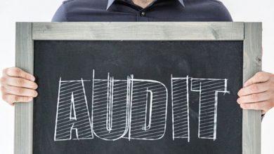 Pourquoi faire un Audit SI pour analyser son budget ?