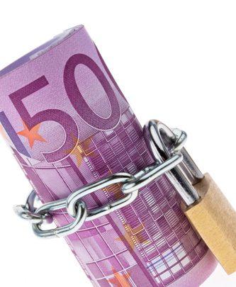 Renforcer ses fonds propres sans se diluer ?