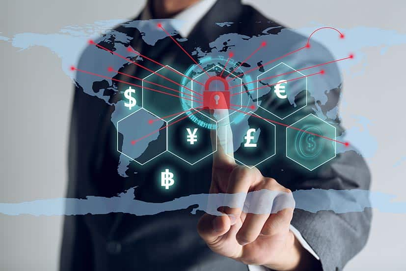 Banking Cybersecurity Innovation Awards : fortifier la cybersécurité bancaire