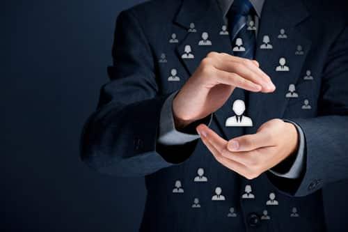 Comment calculer le coût d'acquisition d'un client ?