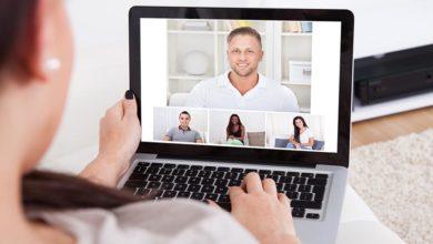 Photo of Comment gérer une équipe dans un environnement virtuel ?