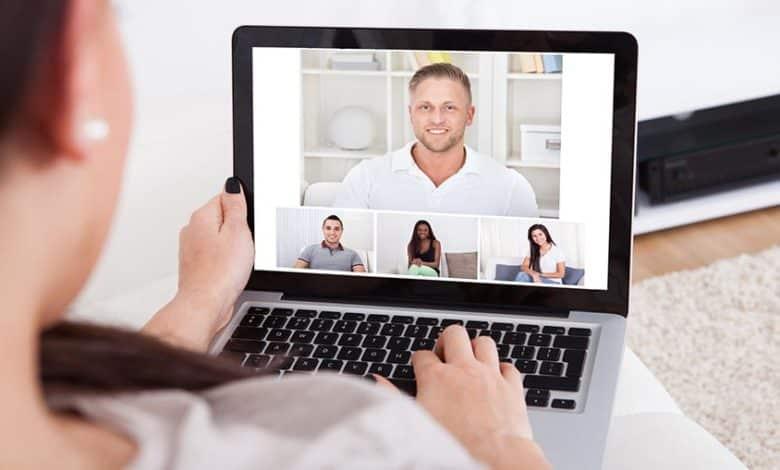 Comment gérer une équipe dans un environnement virtuel ?
