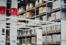 Photo of Comment organiser votre entrepôt pour améliorer vos résultats ?
