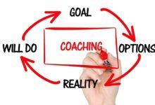 Photo of Coaching des dirigeants, réelle nécessité ?