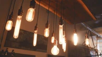 Photo of Découvrez le comparateur d'énergie lesfurets.com pour choisir votre fournisseur énergétique !