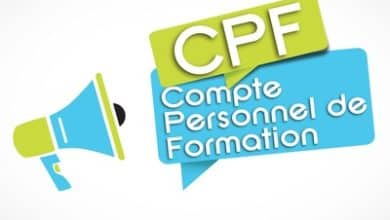 Photo of Compte personnel de formation : un tournant