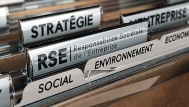 Photo of Vous connaissez la RSE (Responsabilité Sociétale des Entreprises) ?