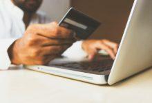 Photo of Le crédit, une solution courante pour les entrepreneurs