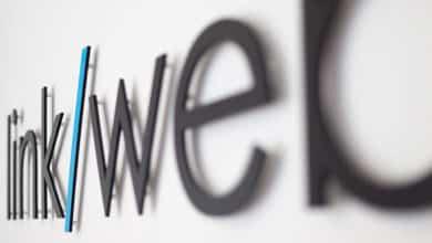Photo of Avoir recours à une agence web pour donner de la visibilité à son site internet