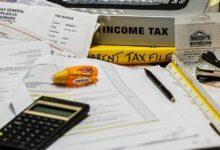 Photo de Impôts 2019 : après l'année blanche, comment défiscaliser avec le prélèvement à la source ?