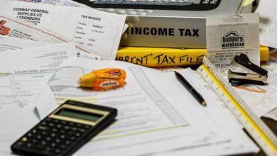 Photo of Impôts 2019 : après l'année blanche, comment défiscaliser avec le prélèvement à la source ?