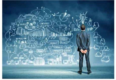 3 conseils pour savoir si vous avez le profil de l'entrepreneur ?