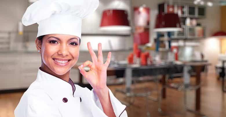 10 exemples de start-up qui cartonnent dans le domaine gastronomique