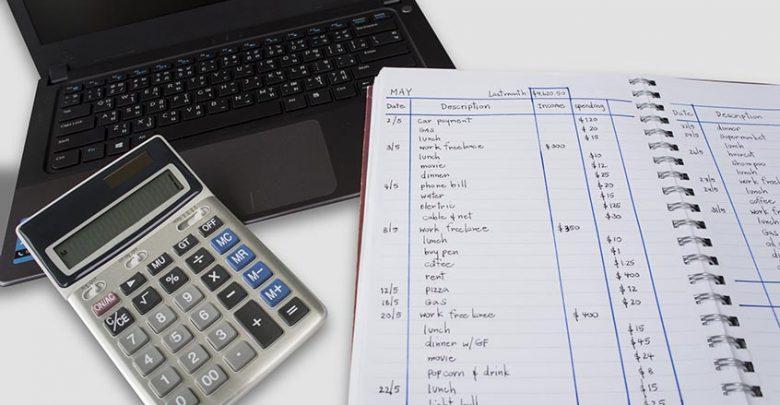 Comment faire pour bien gérer la saisie des notes de frais ?
