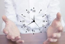 Photo of Les fondamentaux pour bien gérer son temps