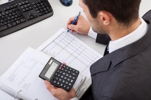 Fin de la publication des comptes des TPE : une réelle simplification ?