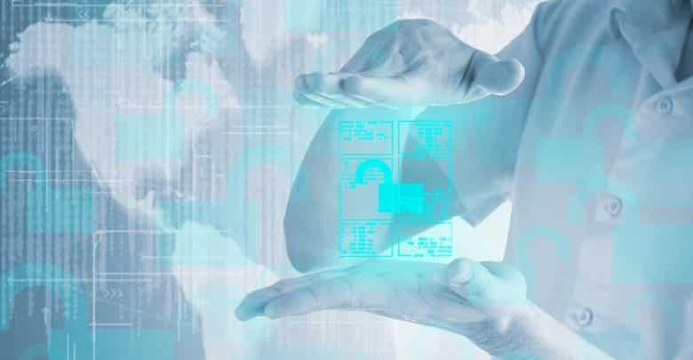 Comment faire pour se lancer sur le marché de la data ?