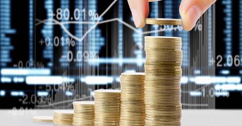 A-t-on nécessairement besoin de lever des fonds ?