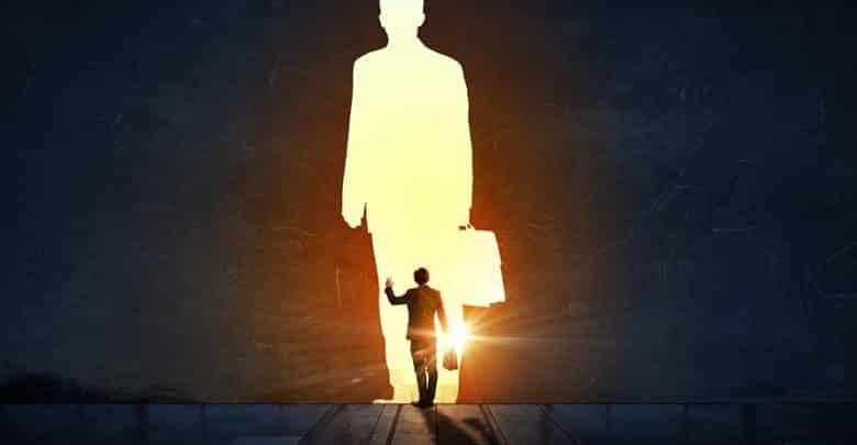 Comment définir les traits de caractère principaux d'un entrepreneur ?
