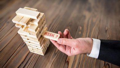 Gérer les risques pour pérenniser l'entreprise