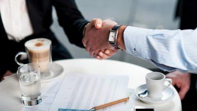 Comment signer des contrats avec brio !