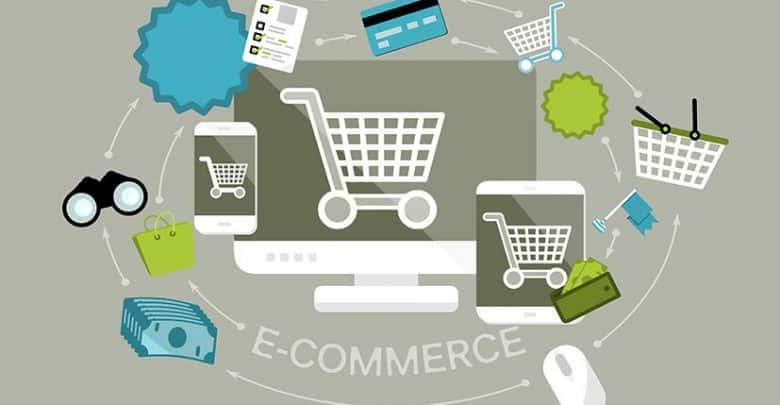 E-commerce : les sites de ventes privées en pleine diversification